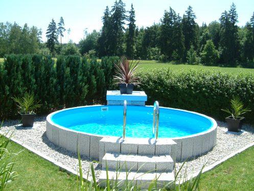 Future-Pool_Rundschwimmbecken-300x120-cm-mit-Innenhülle-080-mm