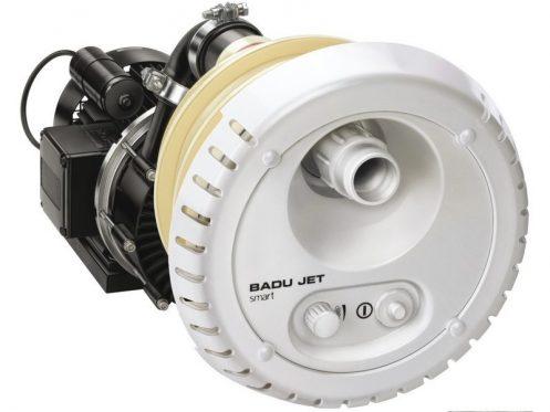 Speck BADU Jet smart 2