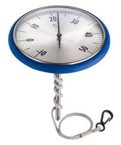 Schwimmbadthermometer II-110 mm Durchmesser