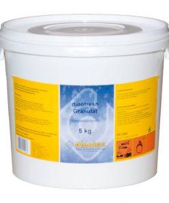 dinofresh Granulat - 5 kg