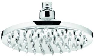 Stachelbrause - 200 mm Durchmesser