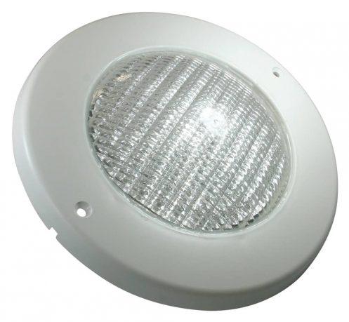 LED Unterwasserscheinwerfer RGB mit Fernbedienung