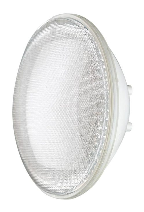 LED Scheinwerfer (Leuchtmittel) Farblicht RGB mit Fernbedienung