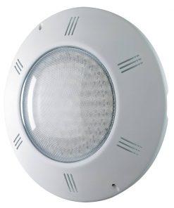 LED Flachscheinwerfer Farblicht RGB mit Fernbedienung