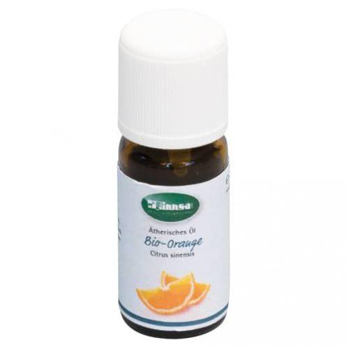 ätherisches BIO-Öl Orange- 10 ml