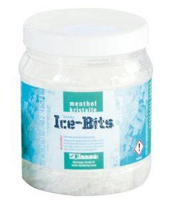 FINNSA Menthol Ice-Bits 450g Dose