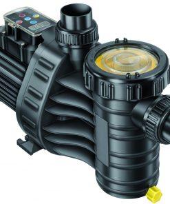 Aquatechnix Aqua Vario Plus 230V Bild 1