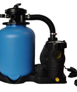 OKU BALI mit Pumpe AquaPlus 11 500mm Bild 3