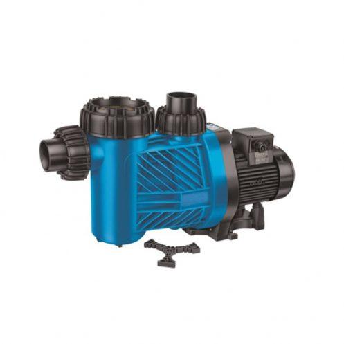 Speck BADU Prime 25 Filterpumpe Bild 1