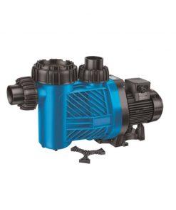 Speck BADU Prime 40 Filterpumpe Bild 1