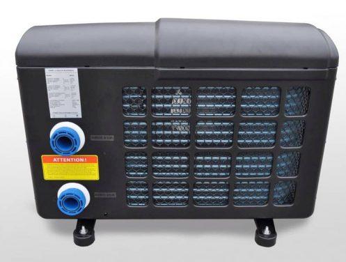Wärmepumpe HPX 120 12