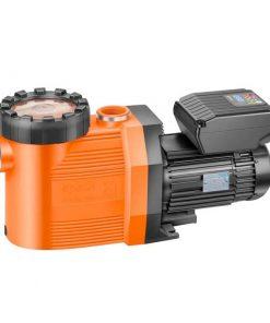 Speck BADU 90 Eco VS 230V Bild 1