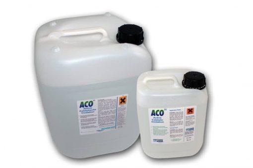 ACO by Dryden Aqua 5 Liter flüssig